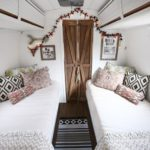 RV interior design ideas