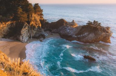 Six Must Visit Destinations for RVers in Spring 2018