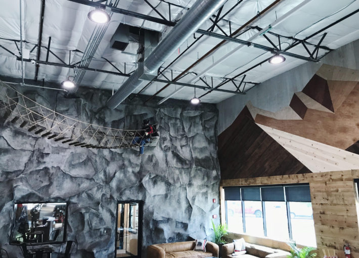 7 Reasons Why You Need To Visit Our West Sacramento Location