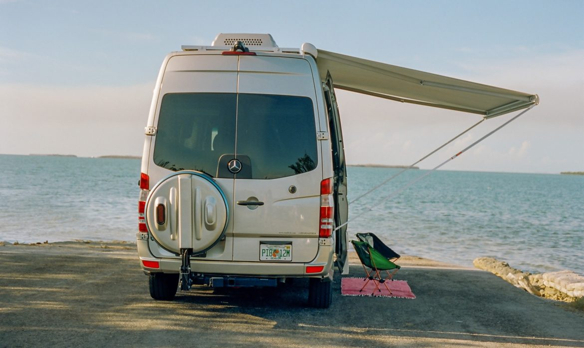 Summer Road Trip: 4 Things You Should Never Pay for While RVing