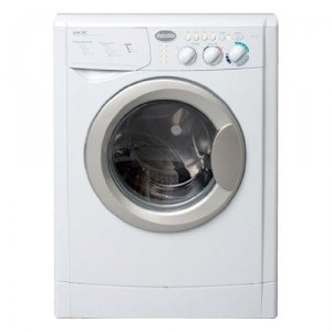 How-To Video: Washer/Dryer Combo