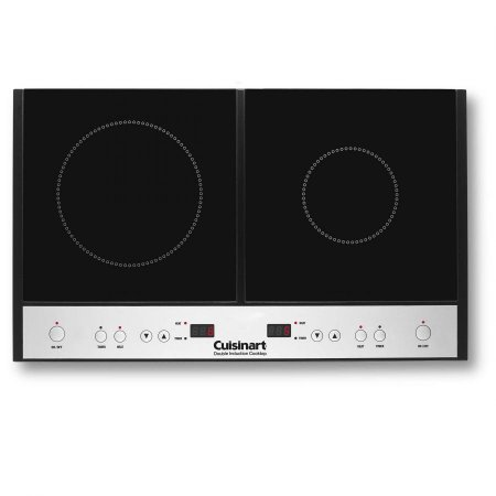 How-To Video: Induction Cooktop