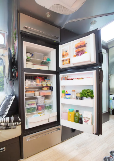 How-To Video: Residential Refrigerator
