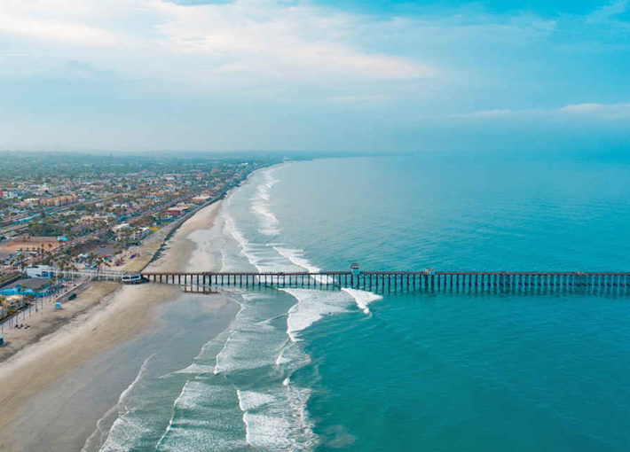 These So Cal La Mesa RV Employees Share Their Favorite Spots in San Diego