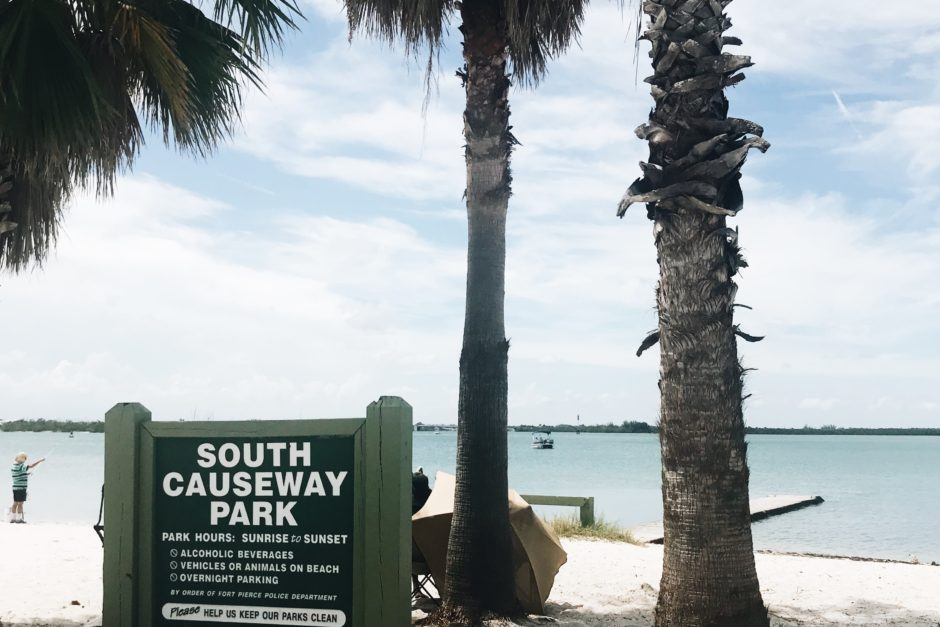 The Ultimate Locals-Only Guide to Port St. Lucie For The RVer