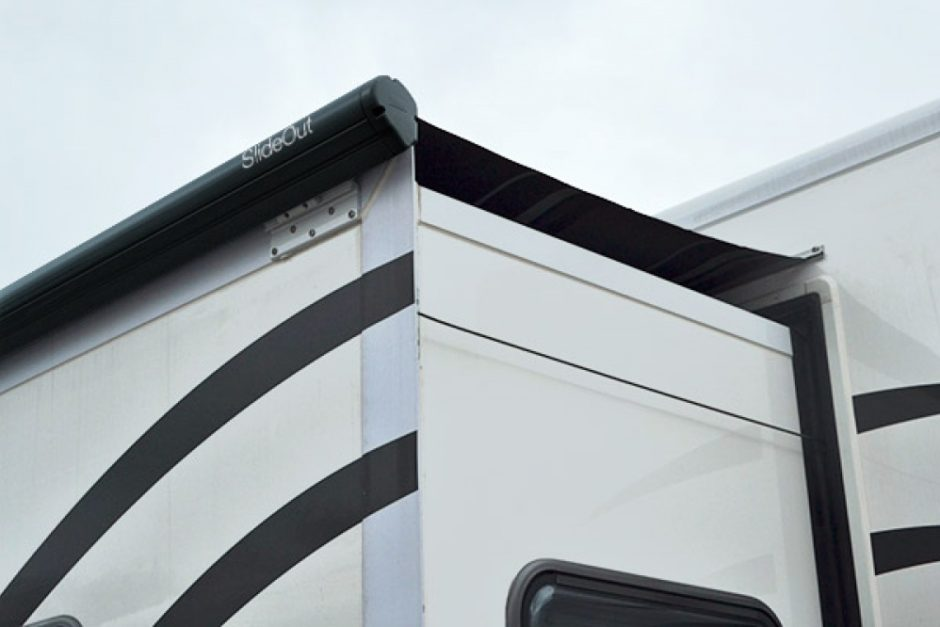 How-To Video: Slide Out Awning