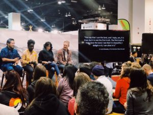 Outdoor Retailer 2019 and everything you want to know about the biggest snow show in the USA