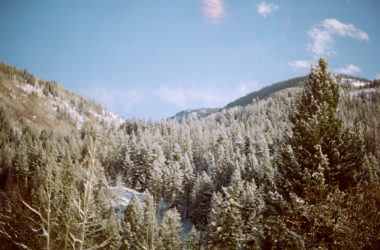 The Ultimate Road Trip Guide to Colorado Part II