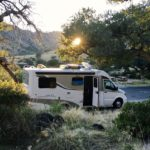 Don't waste money on usless rv add-ons. Check out the top 10 RV accessories you absoultely need