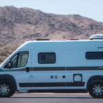 Deciding between new or used RV? Check out the pros and cons of a new RV