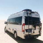 RV service, everything you need to know about your RV roof, generator, appliances and slideout