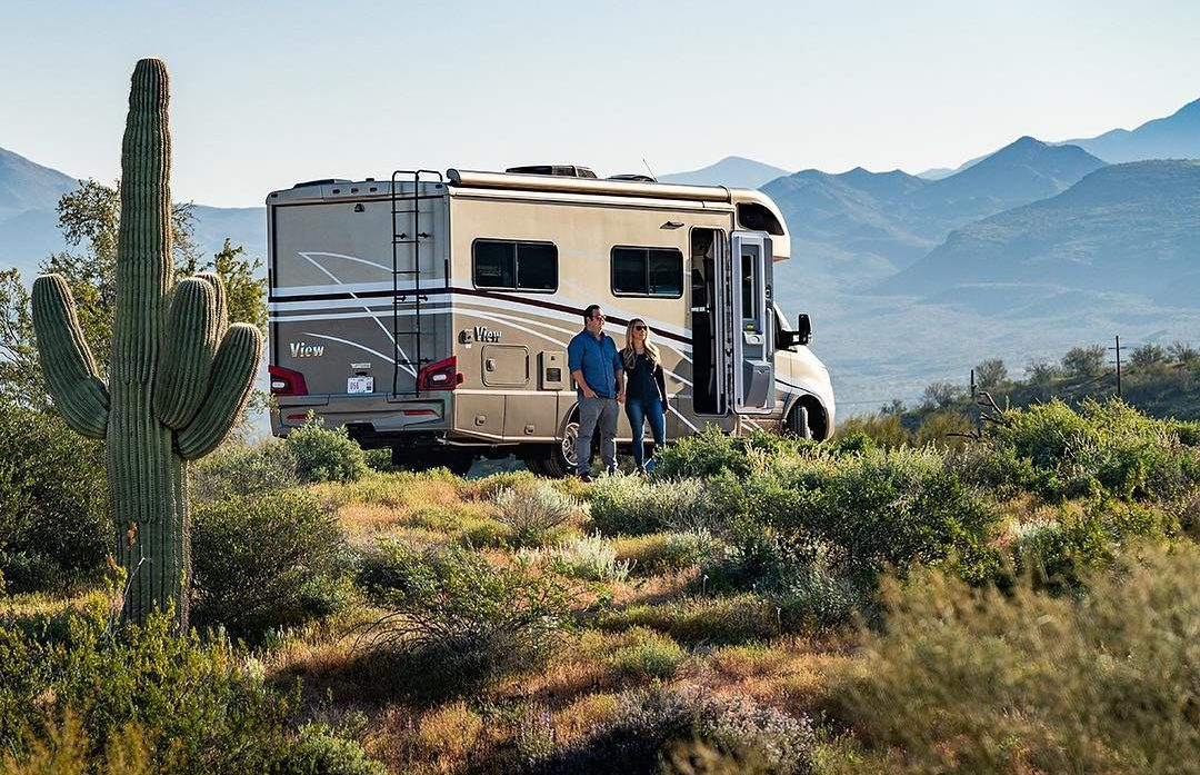 Every RV How-To Video You Need to Know About Before Summer Starts