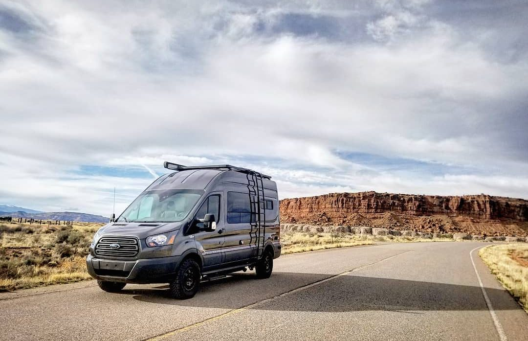 These RVer's Share The Perks of Being a RV Club Member