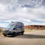 The best RV memberships and clubs you can join