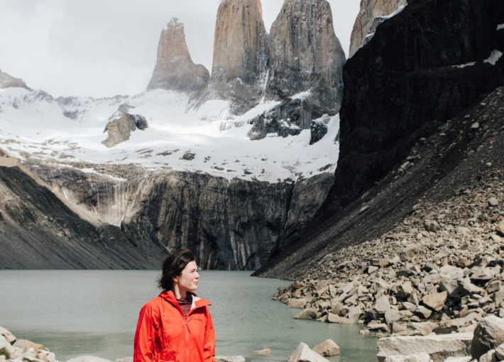 Explorer Spotlight: She Explores Founder Shares How A National Parks Pass Elevated Travel for Five Women