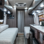 The best RV interior of 2019