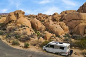 survival guide to everything you need to know about servicing your RV
