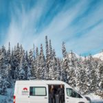 RV winterization, how to winterize RV