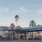 la mesa rv, rv dealership