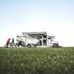 pros and cons of class c rvs