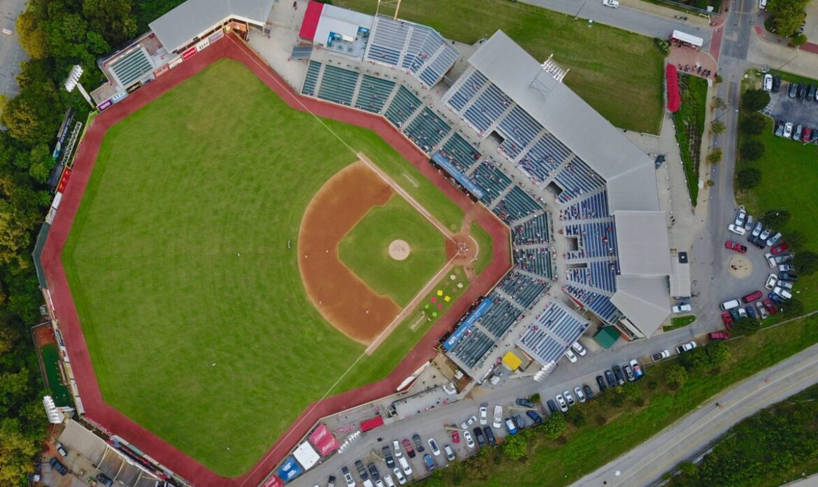 Spring Training Schedule + Stadium Details for RVers Heading to the 2020 Grapefruit League